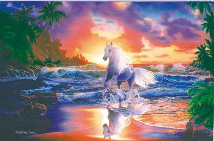 Unicorn fantasy fantasy unicorn magic fantastic picture for Belle photo hd