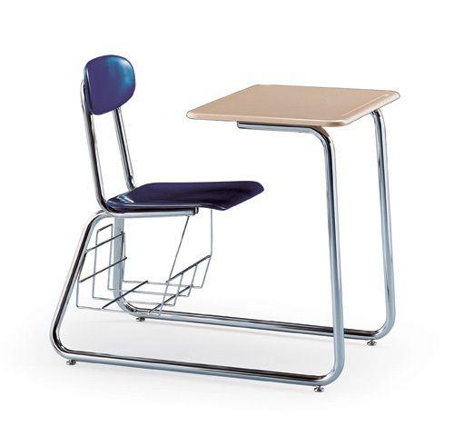 Schultisch maße  14 besten Classroom Desks Bilder auf Pinterest | 360 Wellen und ...