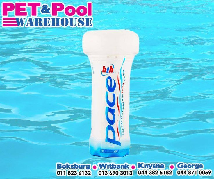 Awesome specials at #PetPoolWarehouse get the #HTH Pace Floater for only R69.99! Click here:http://apost.link/5Fe. to view all our specials. E&OE.