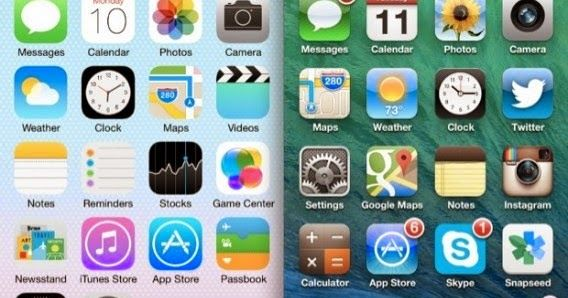 Apples's next release iOS8 has come up with many new features and upgradations that users will certainly appreciate.