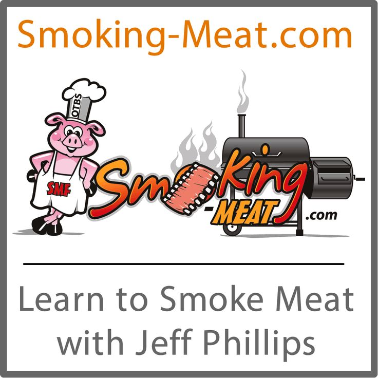 My smoking times and temperatures chart shows you the general smoking times for chicken, turkey, ribs, brisket pulled pork and many other smoked meats.