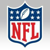 Ravens vs Titans Live Stream NFL normal season today, 1:00 PM at LP Field, Nashville, Tennessee. Baltimore Ravens versus Tennessee Titans Odds, Analysis, NFL Betting.