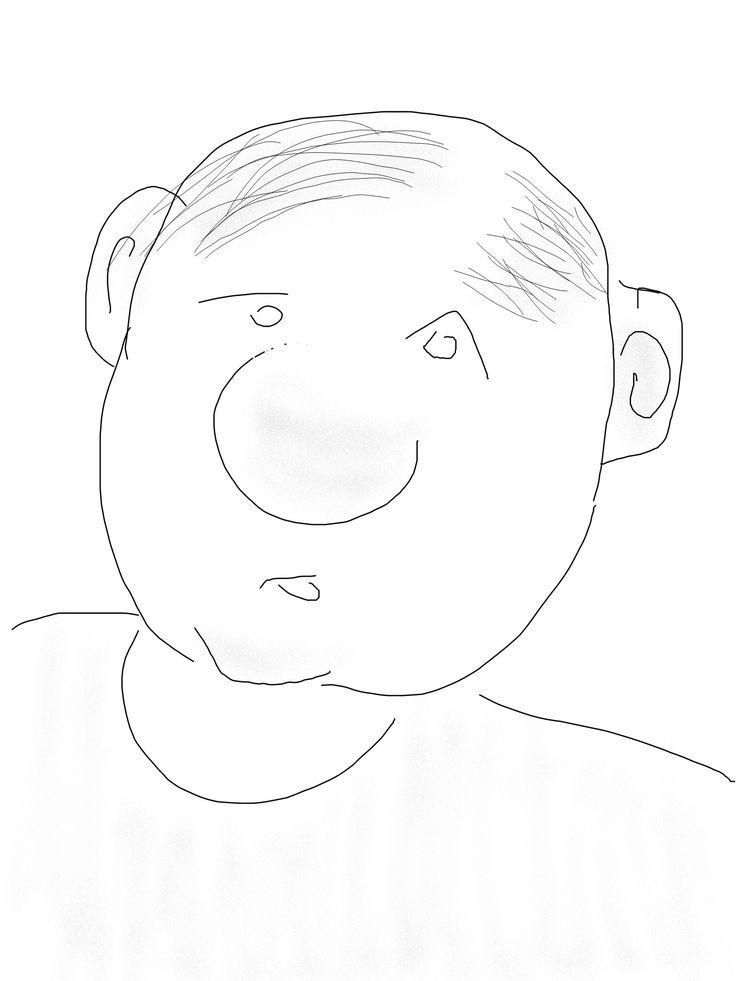 Schauen Sie sich diese Kreation an, die ich mit #PicsArt erstellt habe! Erstellen Sie Ihren eigenen kostenlos  http://go.picsart.com/f1Fc/NU7OiiUxhx