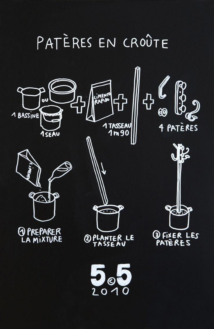 Cuisine d'objets_5.5 designstudio_recette