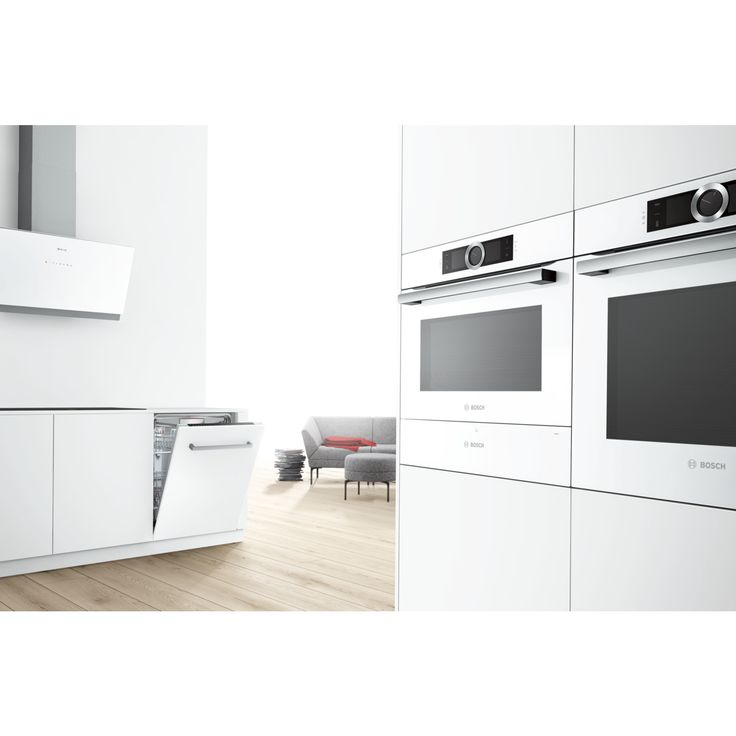 cant get enough of white in your kitchen we give you our new