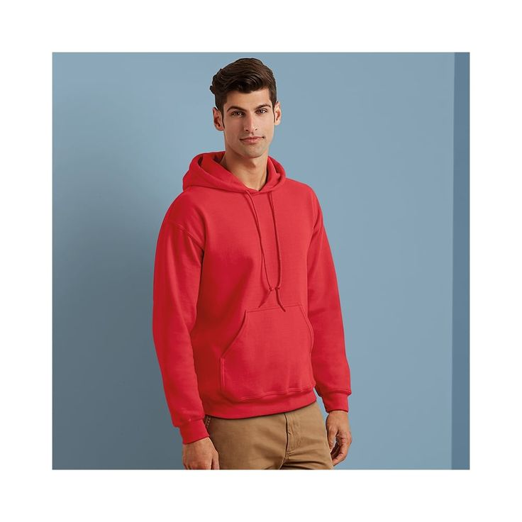 The best Hoodies from #Gildan. Keep the Style Statement up with latest Apparel @TshirtidealCA