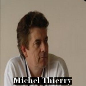 Michel THIERRY