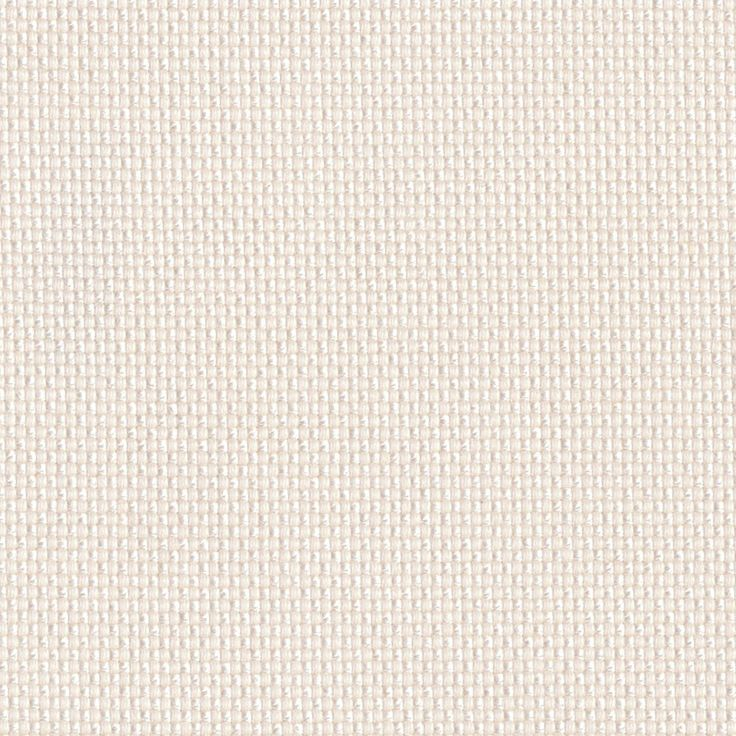 ehrfurchtiges rostflecken auf terrassenplatten entfernen katalog pic oder cbcedaeefdfedeea outdoor fabric indoor outdoor