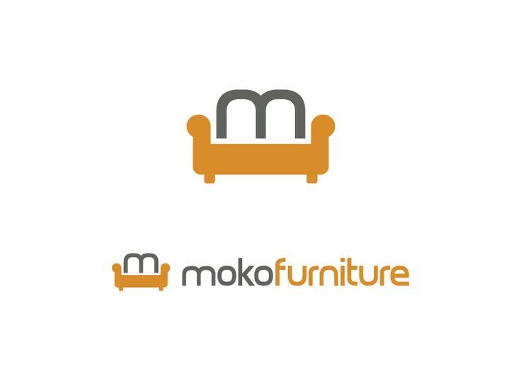 c030b4e5d68b6a97b014b3633235e6d2 logo design moko