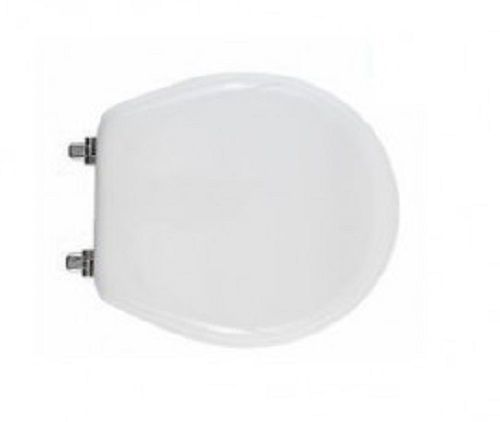 #Sbordoni #Neoclassica #WC-Deckel weiß S107 | #Klassic | im Angebot auf #bad39.de 94 Euro/Stk. | #Bad #Badkeramik #Badezimmer #Italien