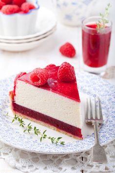 торт от Пьера Эрме