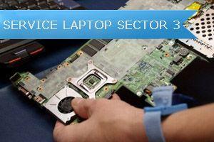 service laptop bucuresti sector 3 http://www.service--laptop.ro/Service-Laptop-Sector-3