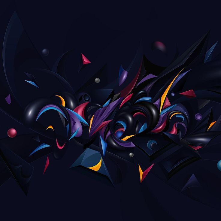 Wallpaper Pentru IPhone, IPod Si IPad - 13.06.2016