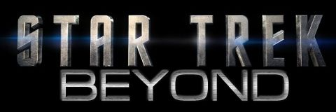 'Star Trek Beyond' release date moved to July 22nd