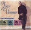 One of the best Bachata singer !