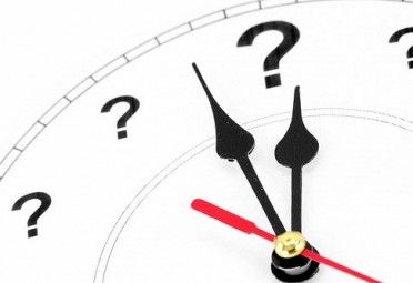Telling the Time (2-3) - Australian Curriculum Lessons