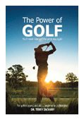 The Power of Golf - 'It's Never Too Late for a First Lesson'    Great clarity & explaination of golf basics and much more for beginners to professionals - & amazing analogies pitting golf up against life. It's time to really understand what you're doing on the golf course & in your life! Great for all ages! #BasicAndBeginnersGolfTips