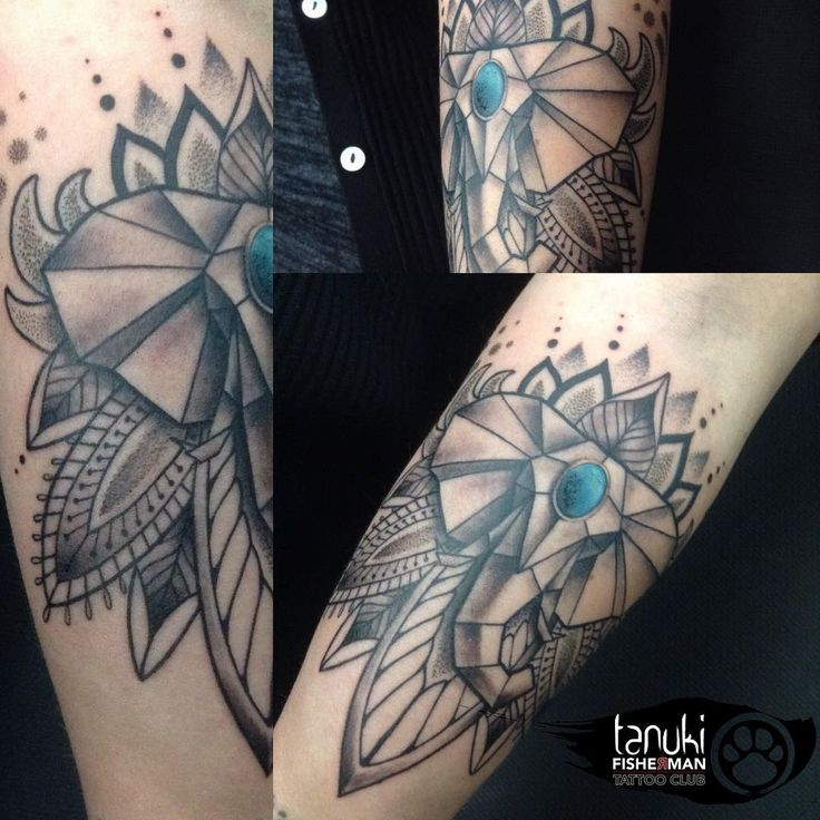 1000 images about mes tatouages on pinterest lion tattoo aix en provence and kawaii tattoo. Black Bedroom Furniture Sets. Home Design Ideas