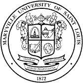 1872, Maryville University (St. Louis, Missouri) #StLouis (L13459)
