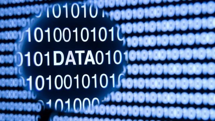 Big data and BI trends 2017: machine learning, data lakes and Hadoop vs Spark