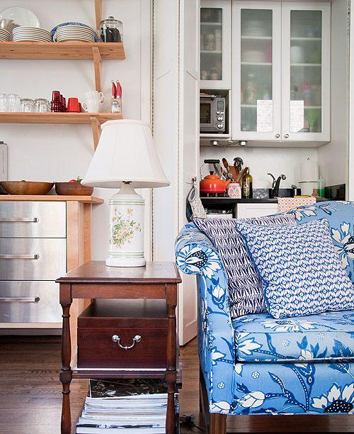 Ny Apt: 16 Best Hyllis {IKEA} Images On Pinterest