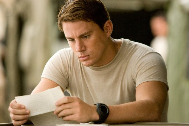 Dear John (2010) | Nicholas Sparks Picks His Favorite Nicholas Sparks Movie Scenes