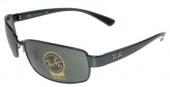 Golf sunglasses RB3364