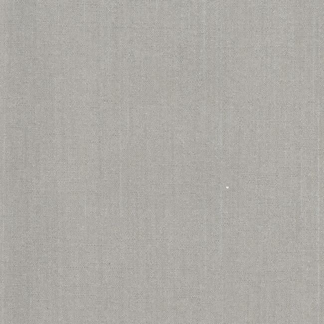 York Wallcoverings Cod0449n Candice Olson Moonstruck Glimmer Lux Wallpaper Blacks Vinyl Tile Flooring Peel Stick Vinyl Adhesive Vinyl
