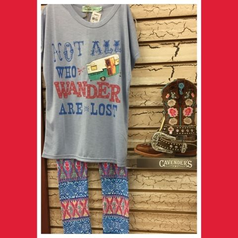 Today, we ventured to Cavender's Western Outfitter, in Colorado Springs.   They have 4 locations, Albuquerque NM, El Paso TX, Centennial CO & Colorado Springs CO.  Click on the link to see more pictures from the store!