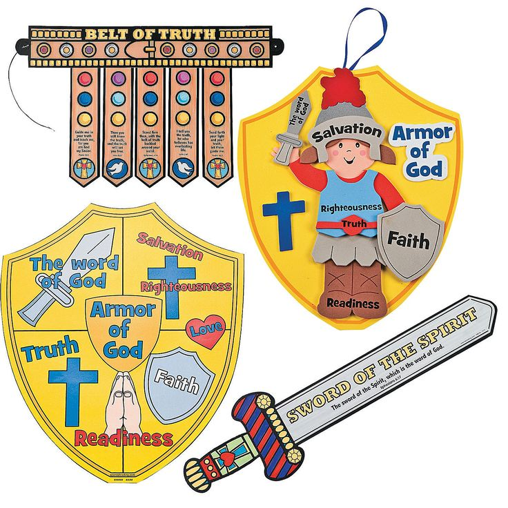 29 Best Images About Boot Camp Vbs On Pinterest
