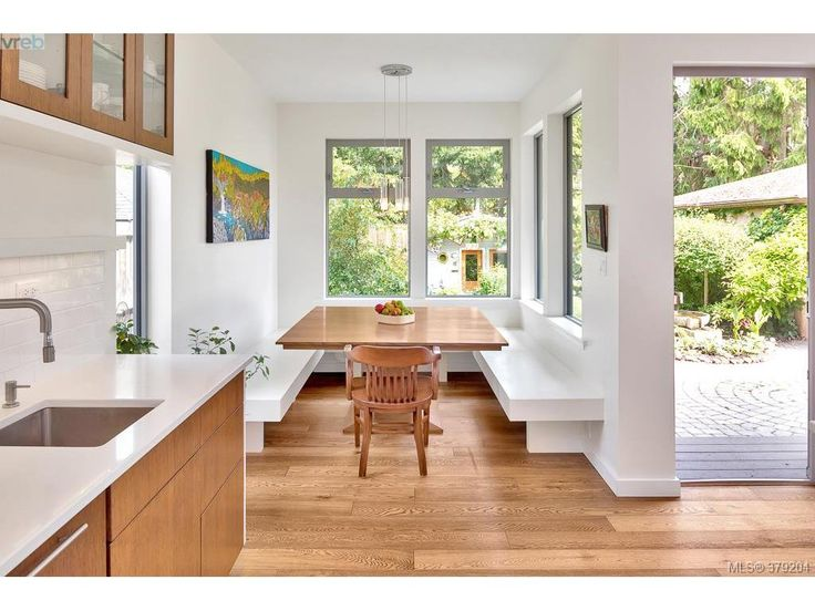67 best My Kitchen images on Pinterest | Kitchens, Dining room and ...