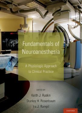 Fundamentals Of Neuroanesthesia A Physiologic Approach To Clinical Practice 1st Edition Mebooksfree Com Clinic Fundamental Dream Psychology