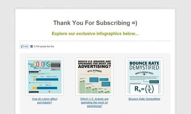 blog.kissmetrics-thankyou-screenshot