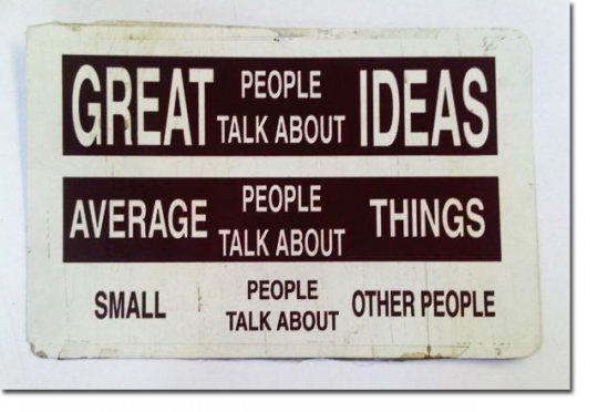 Inspirational Quotes: Ideas, Inspiration, Quotes, Truth, So True, Thought, People Talk