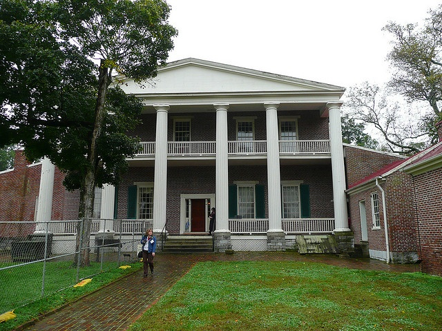 219 best images about historic homes on pinterest for Home builders in southern indiana