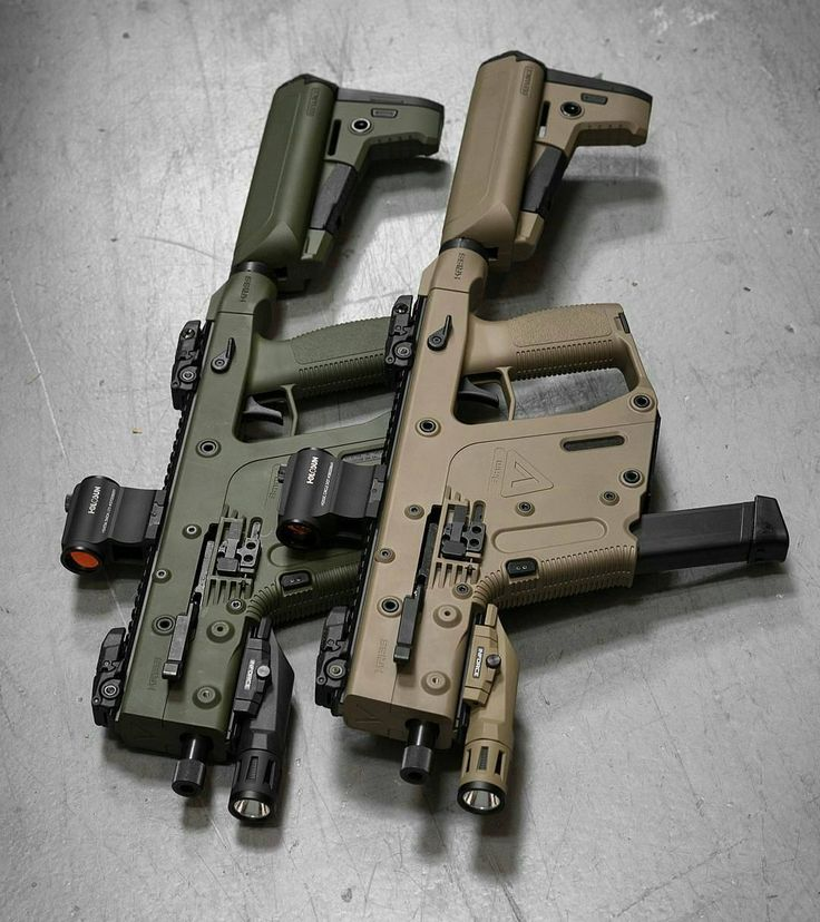 9 More Crazy Weapons: 25+ Unique Kriss Vector 9mm Ideas On Pinterest