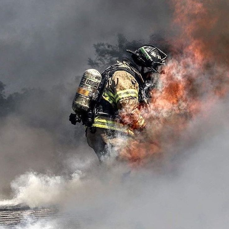 "FEATURED POST @firefightersmotive - ""The brave man inattentive to his duty is worth little more to his country than the coward who deserts in the hour of danger."" Andrew Jackson (Photo Belongs To @centralfloridafiretactics) ___Want to be featured? _____ Use #chiefmiller in your post ... http://ift.tt/2aftxS9 . CHECK OUT! Facebook- chiefmiller1 Periscope -chief_miller Tumblr- chief-miller Twitter - chief_miller YouTube- chief miller . #firetruck #firedepartment #fireman #firefighters #ems…"