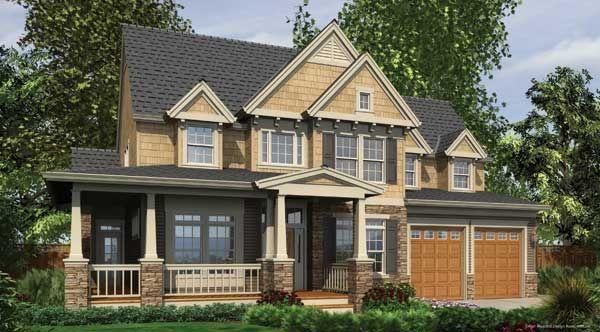 Pin tillagd av katja p dream home pinterest for Home design 99
