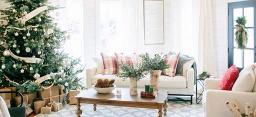 17 Best ideas about Fixer Upper Full Episodes on Pinterest ...