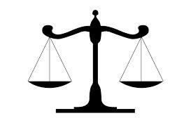 El balance general es el estado financiero de una empresa en un momento determinado.