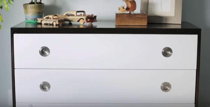 Dressers for kids rooms - dressers for kids rooms