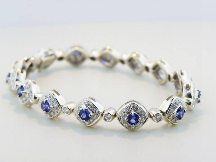www.jewelrybyparagon.com