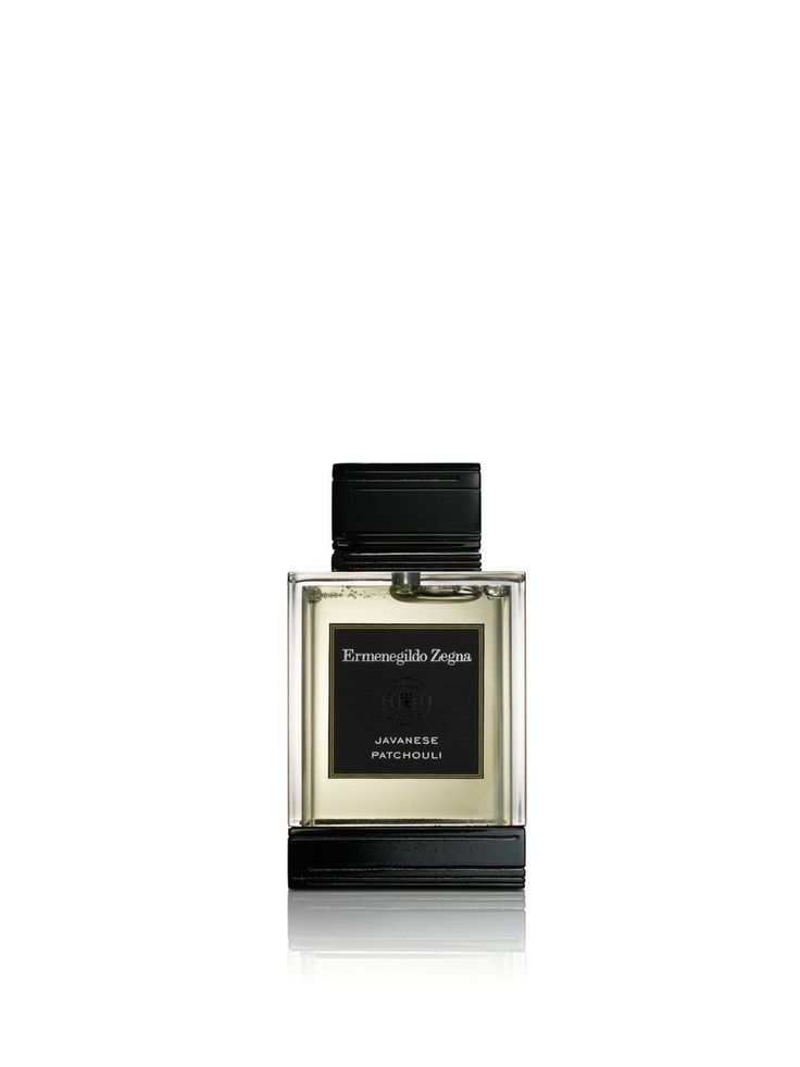 #Zegna's Javanese Patchouli is the essential way to elevate your look and we can't help but agree! Available at Stuttafords.