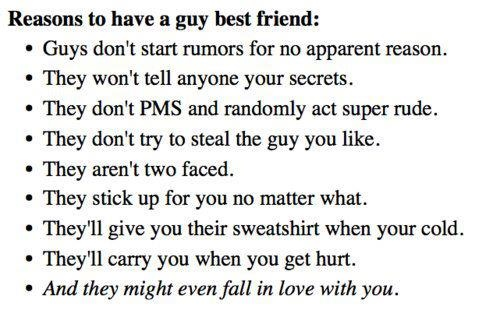 your my best guy friend quotes - photo #27