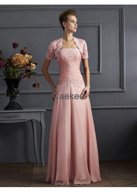 c11da8d8de Caekee Mother Of The Bride Dress T801524725150