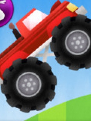 The coolest apps for kids | Today's Parent: More Trucks HD $2