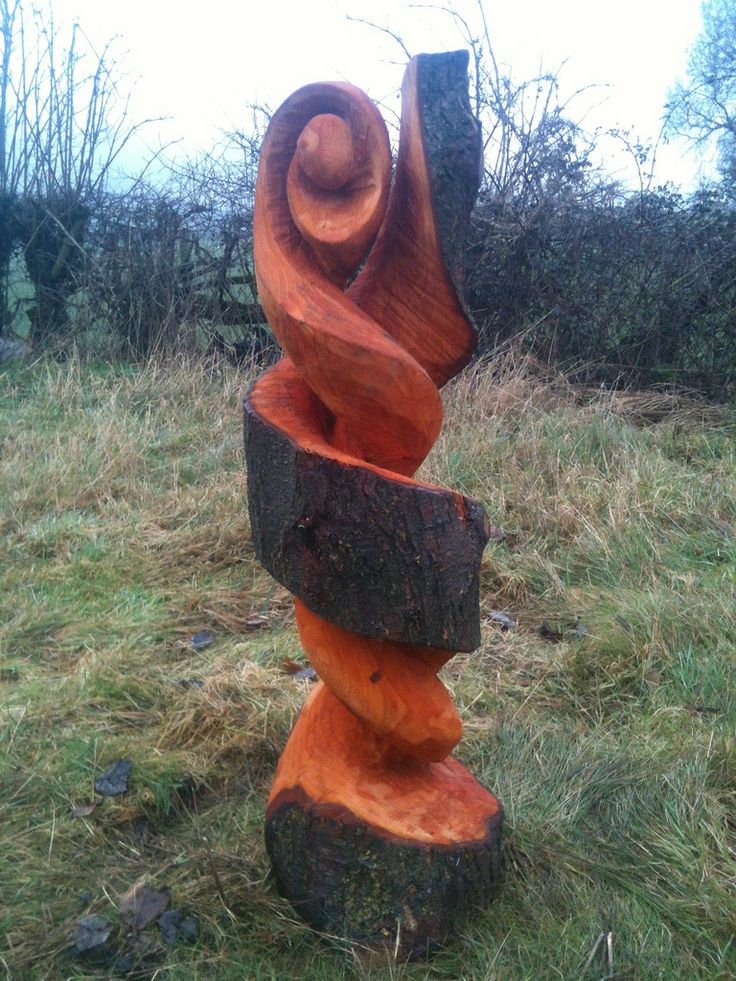 Best yard totem poles images on pinterest garden art