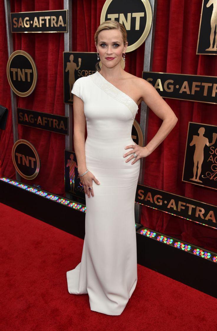 Reese Witherspoon (Giorgio Armani)