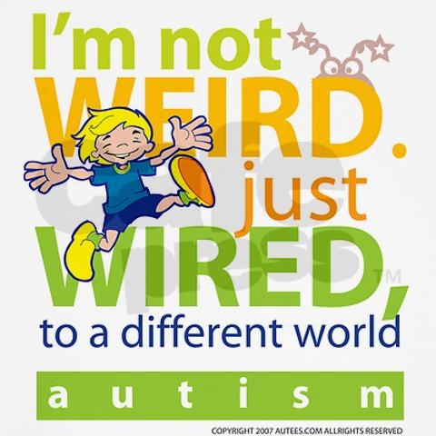 definition essay on autism 100 day kit about autism why was my child diagnosed with autism and what does it mean your child has been diagnosed with.