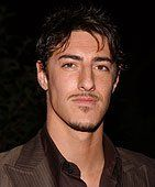 Eric Balfour on IMDb: Movies, TV, Celebs, and more... Poster